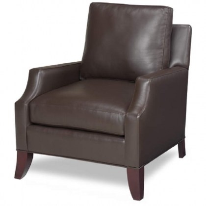 Cope Leather Chair