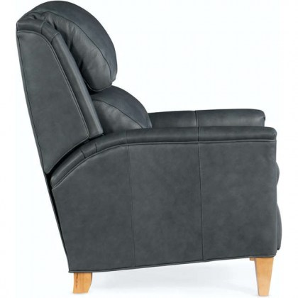 Atticus Leather Recliner