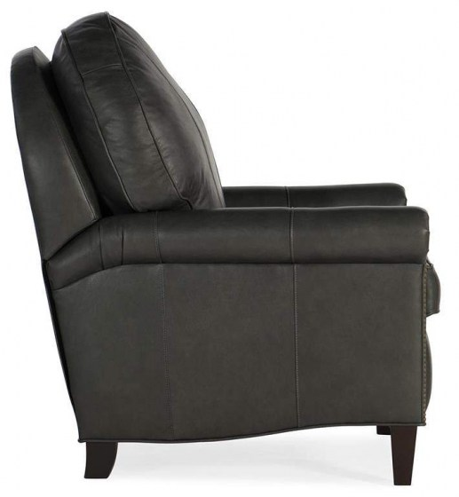 Alex Leather Recliner