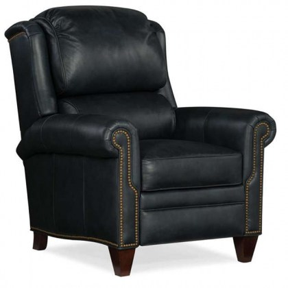 Mary Leather Recliner
