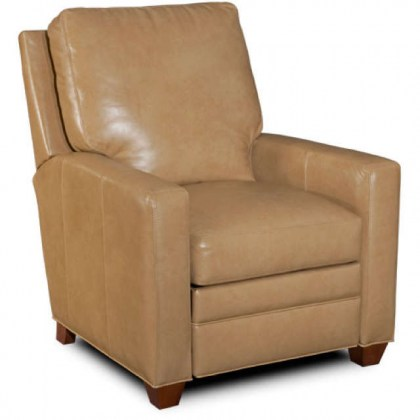 Hanley Leather Recliner