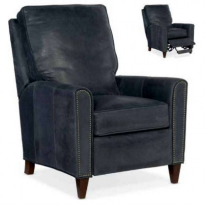 Marleigh Leather Recliner