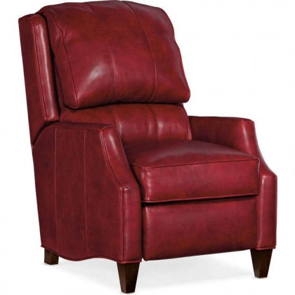 Clifton Leather Recliner