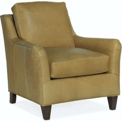 Amor Leather Chair