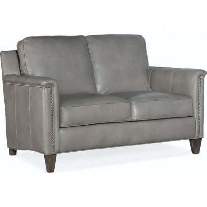 Nala Leather Sofa