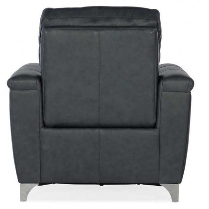 Hennigan Power Recliner with Articulating Headrest