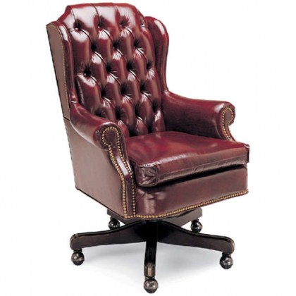 The Largest Source Of Leather Home Office Furniture Online