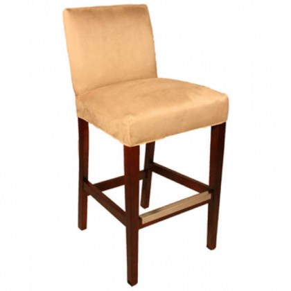 Atlas Bar Stool