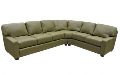 american-style-900-albany-sectional-a