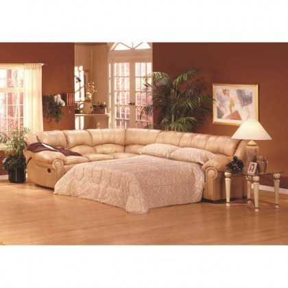 american-style-900-riviera_stationary-sectional-b