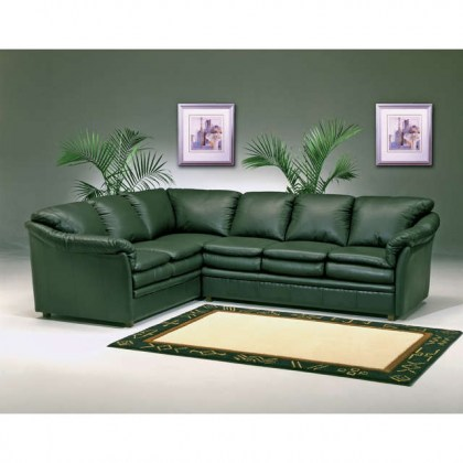 american-style-900-uptown-sectional-c