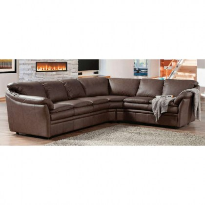american-style-900-uptown-sectional4