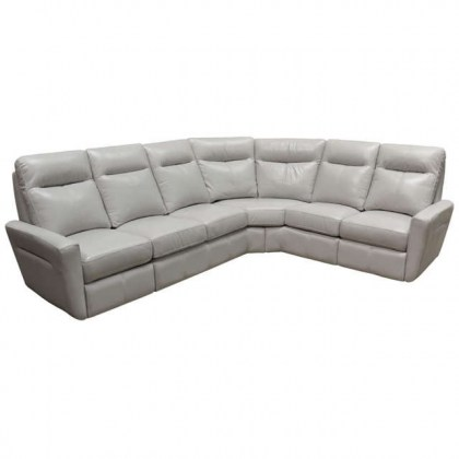 american-style-900-venus-sectional-b2