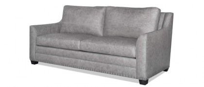 Nemo Leather Sofa