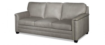 Americano Leather Sofa
