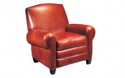 bentley-recliner-17