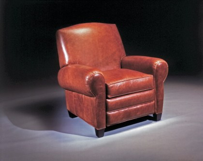 bentley-recliner5