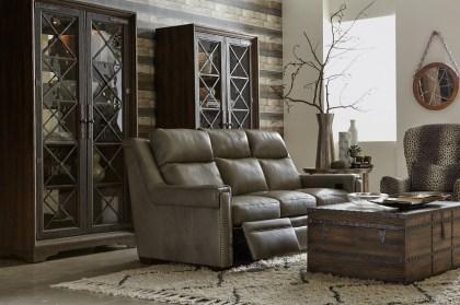 Leather Furniture Handmade Leather Furniture Leather Furniture