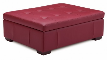 button-top-storage-ottoman-78028