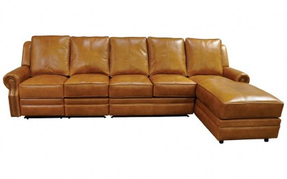 capistano-reclining-sectional_200x200