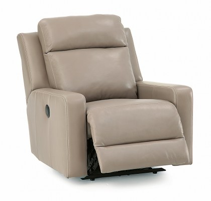 forest-hill-recliner-2