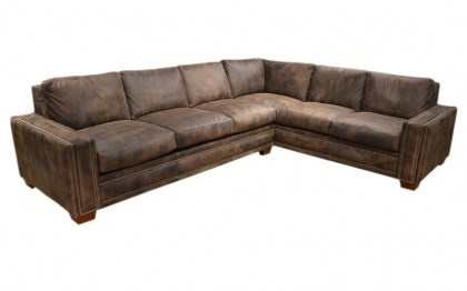omnia-leather-900-ashton-sectional-a_200x200