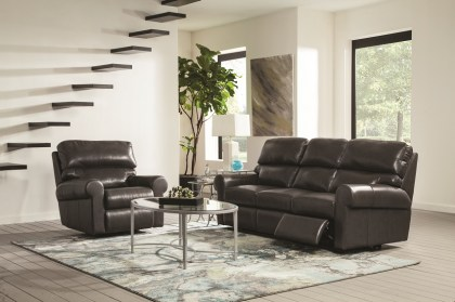 omnia-leather-900-brookfield-83r-a_200x200