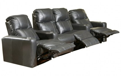 portland-home-theater