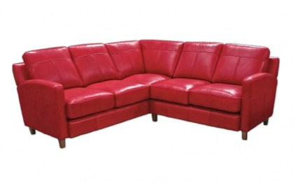 skyline-sectional_200x200