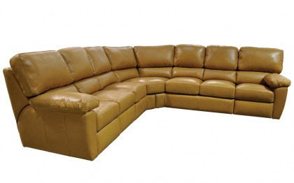 vercelli-sectional_200x200