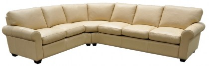 west-point-sectional